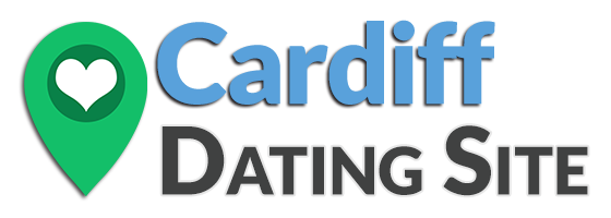 The Cardiff Dating Site